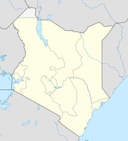 nazwy domen w kenia