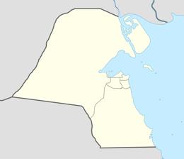 nazwy domen w kuwejt