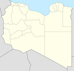 nazwy domen w libia
