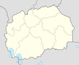 nazwy domen w macedonia