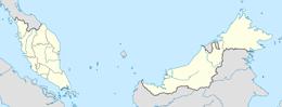 nazwy domen w malezja