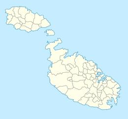 nazwy domen w malta