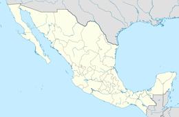 nazwy domen w meksyk