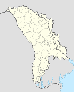 nazwy domen w mołdawia