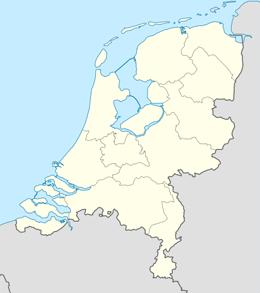 nazwy domen w holandia
