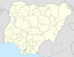 nazwy domen w nigeria