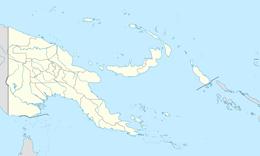 nazwy domen w papua nowa gwinea