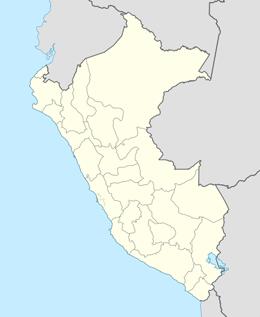nazwy domen w peru