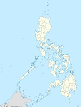 nazwy domen w filipiny