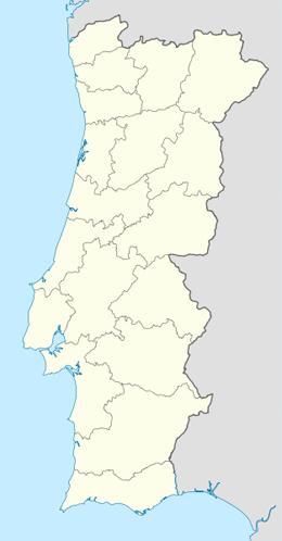 nazwy domen w portugalia