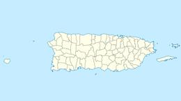 nazwy domen w portoryko
