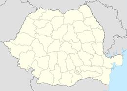 nazwy domen w rumunia