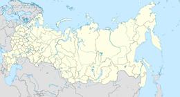 nazwy domen w rosja
