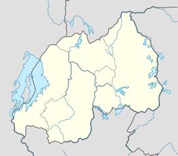 nazwy domen w rwanda