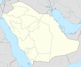 nazwy domen w arabia saudyjska