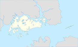 nazwy domen w singapur
