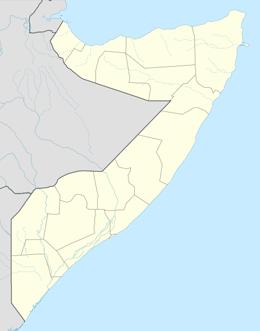nazwy domen w somalia