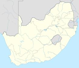nazwy domen w republika południowej afryki