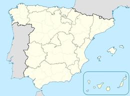nazwy domen w hiszpania
