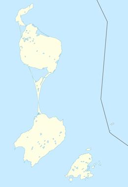 nazwy domen w saint-pierre i miquelon