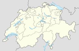 nazwy domen w szwajcaria