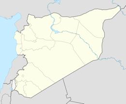 nazwy domen w syria