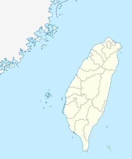 nazwy domen w tajwan
