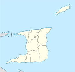 nazwy domen w trynidad i tobago