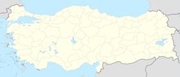 nazwy domen w turcja