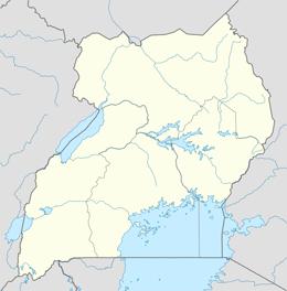 nazwy domen w uganda