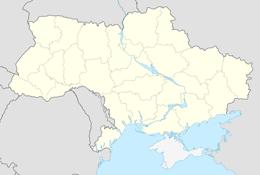 nazwy domen w ukraina