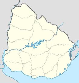 nazwy domen w urugwaj