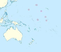 nazwy domen w dalekie wyspy mniejsze stanów zjednoczonych