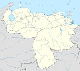 nazwy domen w wenezuela