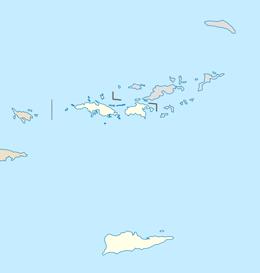nazwy domen w wyspy dziewicze (us)