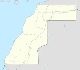nazwy domen w sahara zachodnia