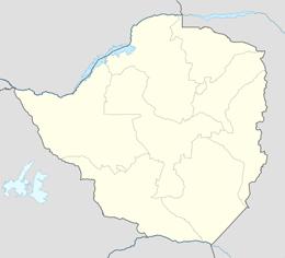 nazwy domen w zimbabwe