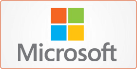 Microsoft Office 365® - Official Partner