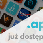 app-juz-dostepna
